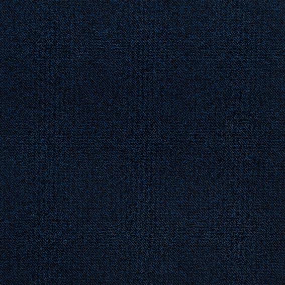 Donkerblauw 566